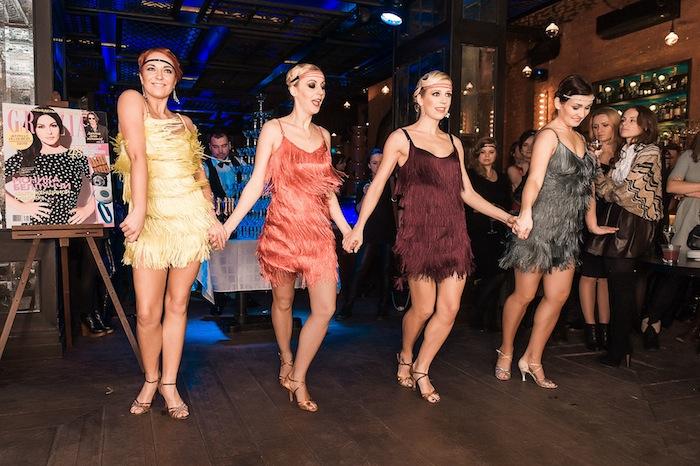Смотреть вечеринки девушек фото 310-993
