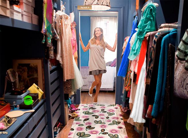Секс в гардеробе статистика фото 20-430