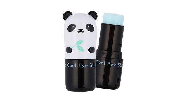 Panda So Cool Eye Stick