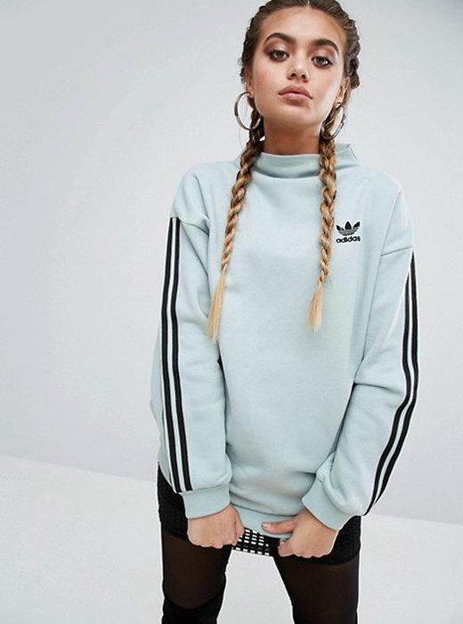 Adidas Original (ASOS), 3690 рублей