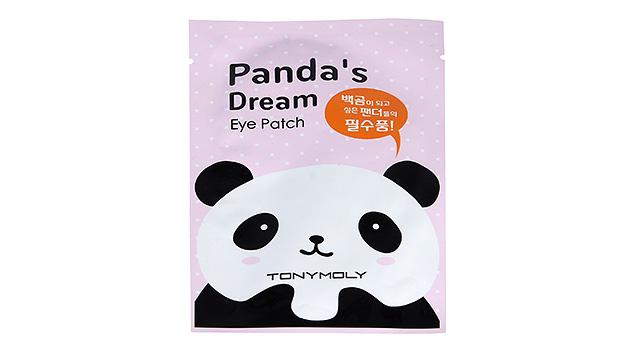 Panda's Dream отTonyMoly