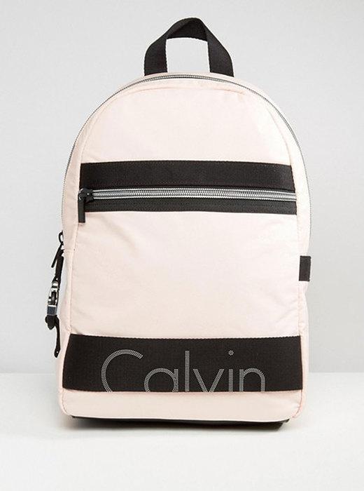 Calvin Klein (ASOS), 8460 рублей