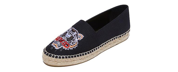 Kenzo, $175 наru.shopbop.com