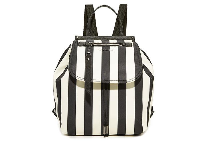Marc Jacobs, $295 наru.shopbop.com