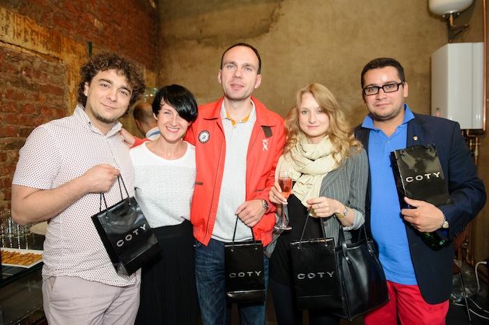 Презентация Facegallery.ru