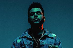Наш новый Джексон: 7 любопытных фактов об Абеле The Weeknd Тесфайе