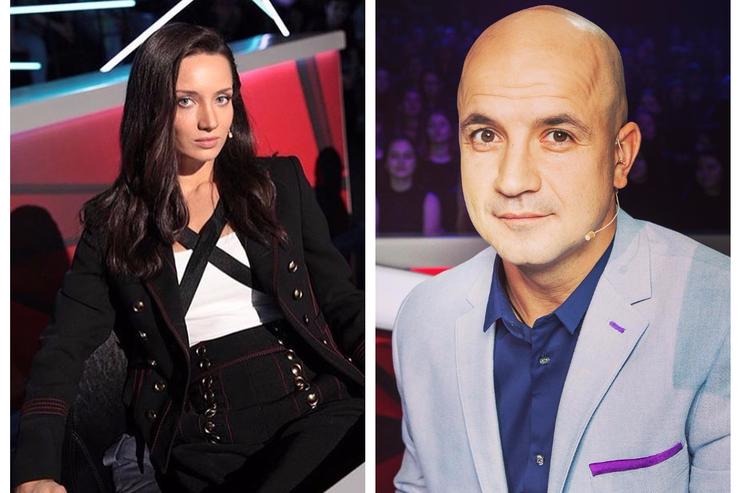 Стало известно, кто заменит Егора Дружинина нашоу «Танцы» наТНТ