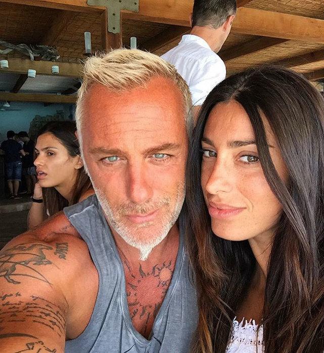 Мучаем голых итальянская жена кастинг зрелых пар
