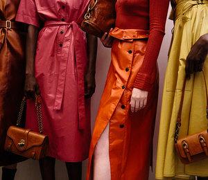 Легендарные сумки: эти 11 аксессуаров Bottega Veneta невыйдут измоды