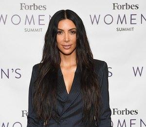 $14 миллионов занесколько минут: Косметика Ким Кардашьян побила рекорды продаж