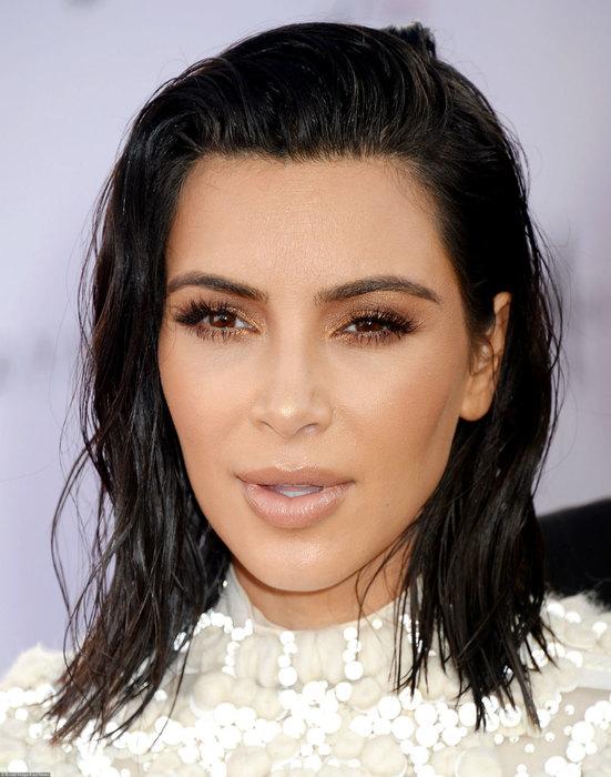 Новое голое одеяние Ким ироковой наряд Ферги