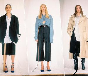 Шик окраин: 29 идей, как носить вещи впостсоветском стиле, излукбука Vetements