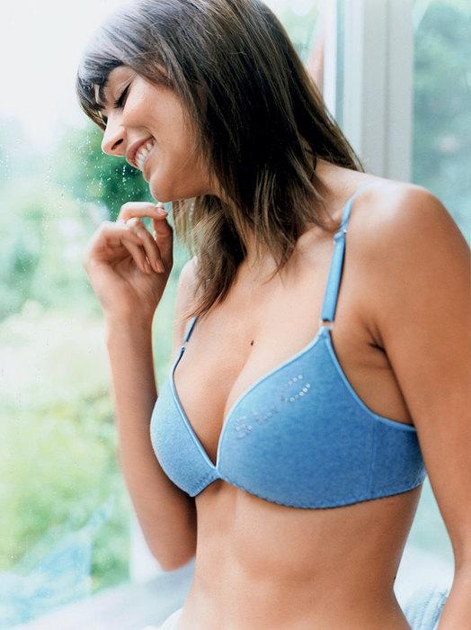 Что такое 3D-моделирование груди и чем оно лучше обычного фотошопа