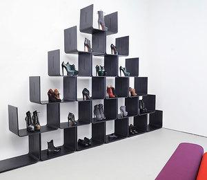Уже можно носить: 24 пары роскошной летней обуви отлегендарного бренда ALAÏA