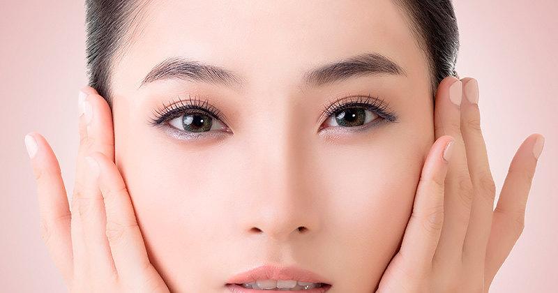 5 корейских масок длялица, которые решат любую проблему: проверено!
