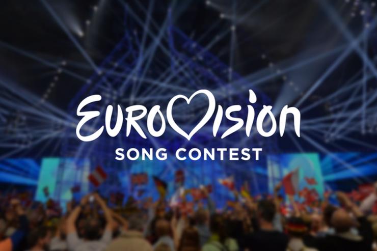 Организаторы Евровидения собираются наложить санкции на Украинское государство и РФ